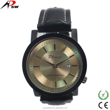 Charm,fashion,quartz,sport watches for men,custom dials watch
