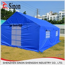 emergency shelter family relief military tents 20 person tent