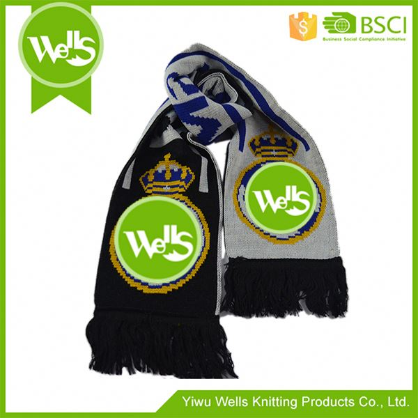 MAIN PRODUCT custom design custom scarf stain fabric fast delivery
