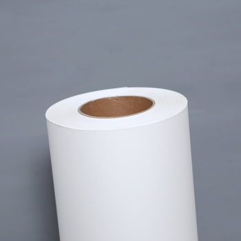 China factory sublimation mug paper