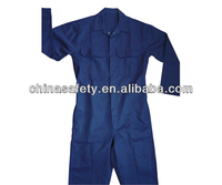 100% Cotton High Quality Coverall