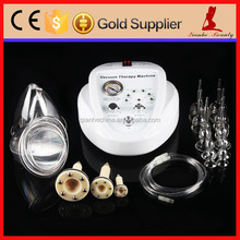 breast enhancement pump/breast enlargement cups/breast enlargement equipment