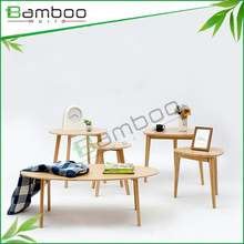 Environmental Standard Specification Moving Coffee Table