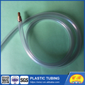 New Design FDA PVC Tubing