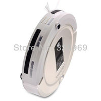 UV Light Sterilization Vacuum Cleaner Schedule,Remote Control,Self Charge Cleaning Robot