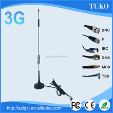 microwave communications components 3g antenna with high performance