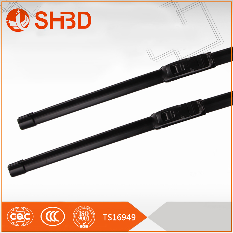 SHBD car wiper blade for VW BORA