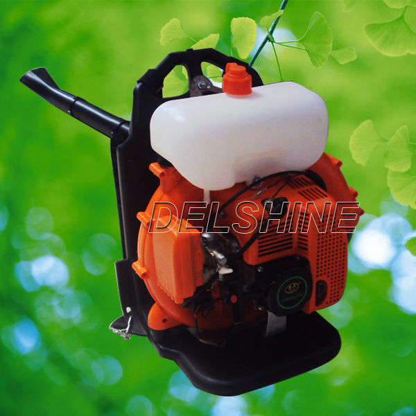 Gas Powered Leaf Blower EB750 With Good Price