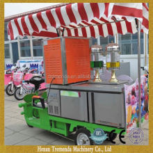 good quality ice cream machine pakistan in China
