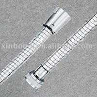 Stainless Steel Flexible Shower Hose XBM-RG18