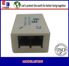 dsl cable broadband vdsl isdn microfilter filter