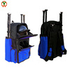 Wholesale Baseball Bat Softball Backpack Bag