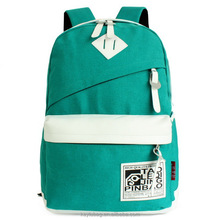 Custom Eco-friendly Backpack Men's Business Laptop Tyvek Rucksack for teens and men