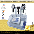 hot selling portable ultrasonic cavitation system beauty machine