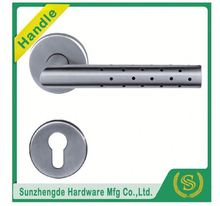 TC STH-123 Factory Hot Selling Magnetic Shower Screen Glass Door Handle