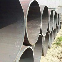 Hs code pre galvanized carbon steel pipe