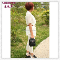 stylish camera bag pad, dslr camera bag, photo bag