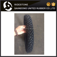 China Manufacturer Wholesale Factory Price Automobile Inner Tube