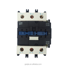 LC1-D8011 CJX2-8011 LC1-D9511 CJX2-9511 Magnetic AC Contactor LC1-D