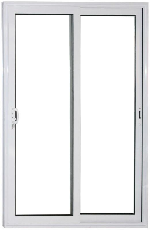 Door Glass Sliding Door Sensor Price Glass Aluminium Doors And Windows