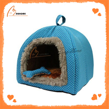 Hot selling new perfect soft sided dog house