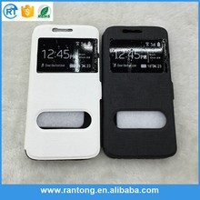 wholesale cell phone accessory fancy cell phone cases for samsung galaxy s3 mini i8190