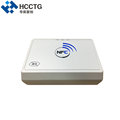 CCID Android/IOS/Windows/Linux Bluetooth NFC Rfid Reader ACR1311U-N2