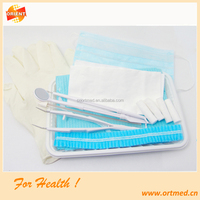 dental supply pakistan