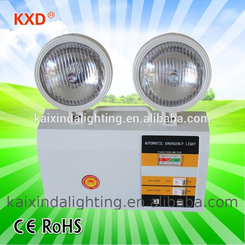 Hot Sell emergency light led lamp With Long-term Service