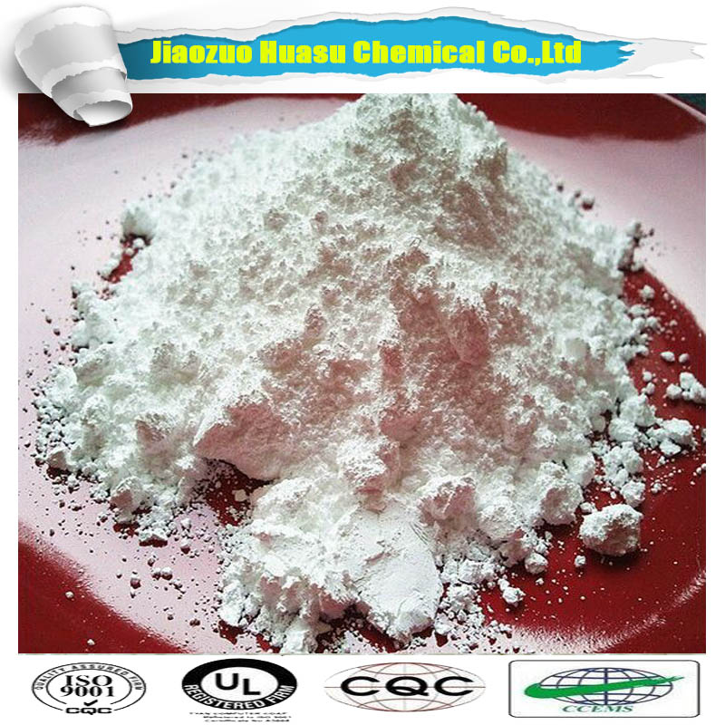 Excellent property and high purityzirconia dioxide/ceramic powder dental