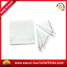 best inflight napkin children napkins napkin for bread basket