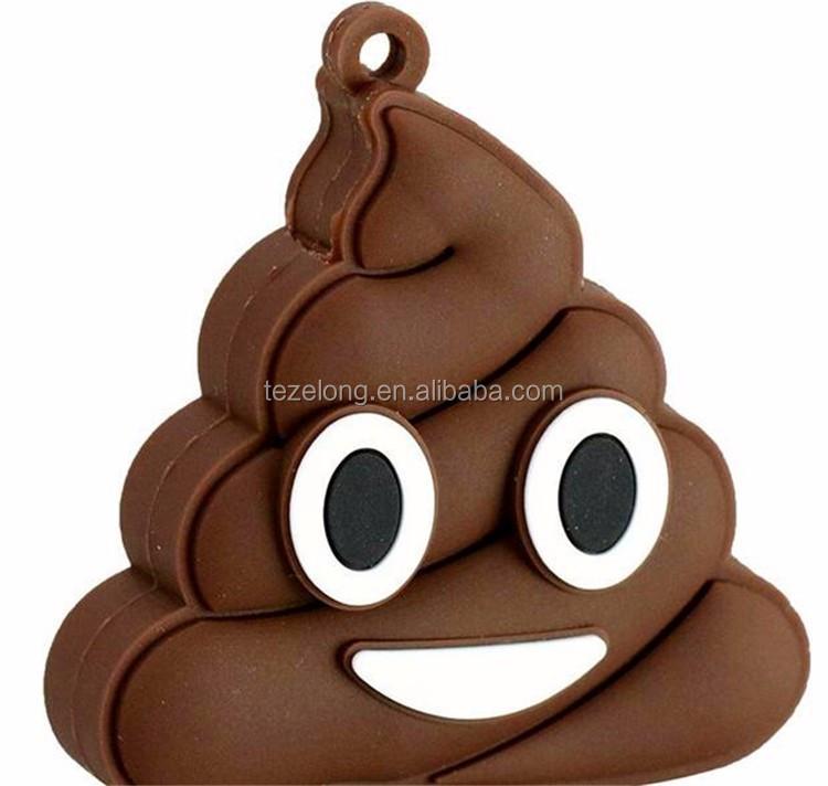 poops (8).jpg