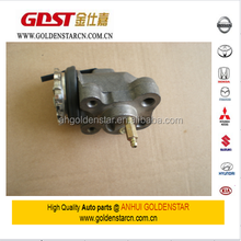 Wheel cylinders with best qulity OEM 47510-1170