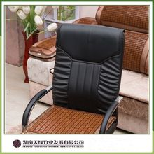 Cool Excellent Quality Outdoor Seat Cushion