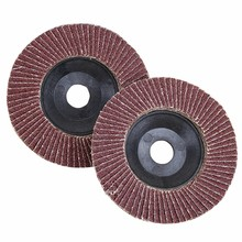 high cost performance power tool stainless steel grinding wheel concrete polishers flap disc for grinding