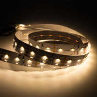2015 newest cheap flexile ce rohs 12v 24v 5630 led strip