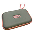 GC-Affordable quality sustainable hard EVA Face Massager package case