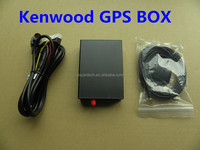 Car GPS Navigation Box for Kenwood car DVD