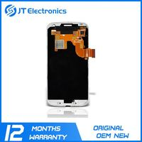 Wholesale lcd touch screen for motorola droid razr m xt907 screen,for moto x 2 touch