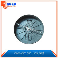 18 Inch Steam Cleaner Parts