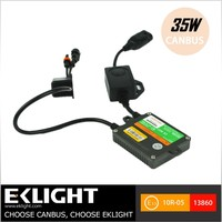 Hid Product With Strongly Canbus Hid Xenon Kit Headlight Upgrade Kit 35w 55w