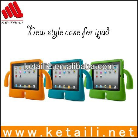 protective covers for ipad 3