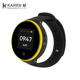2018 new kids tracker watch support GPS SOS Tracker Positioning Smart Watch