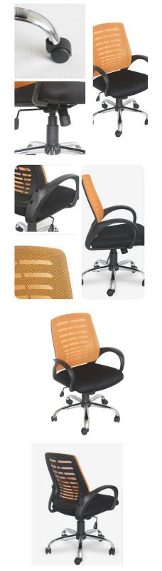 C19D Modern design conference chairs specifications