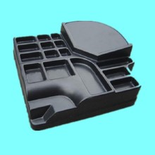 Plastic vacuum thermoform molded parts,custom plastic parts made as per drawings or samples