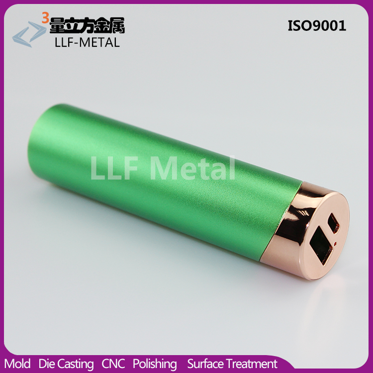 OEM zinc alloy die casting parts or hardware fittings fo cell phone charger parts