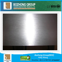 High performance 5050 aluminum alloy sheet