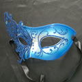 fashion venice plastic masks party mask beautiful masks cocktail party mask Venice mask