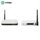 Four Ethernet Cable Modem EoC Slave EoC Master with WIFI Antenna