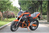 350cc water cooling sport motorcycles